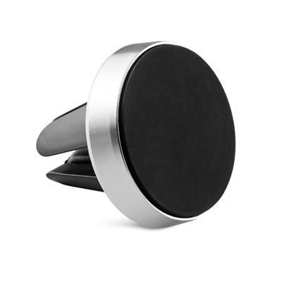 Picture of MAGNETIC AIR VENT MOUNT MOBILE PHONE HOLDER