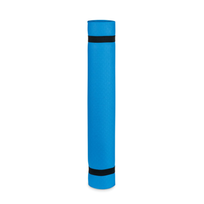 Picture of YOGA MAT EVA 4,0 MM with Pouch