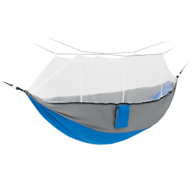 Picture of HAMMOCK with Mosquito Net