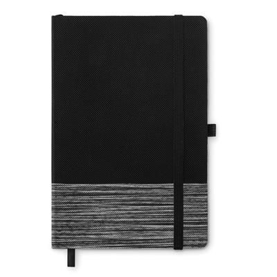 Picture of A5 NOTE BOOK 80 PAGES LINED