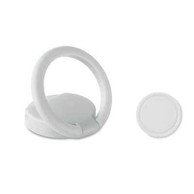 Picture of RING MOBILE PHONE HOLDER with Token
