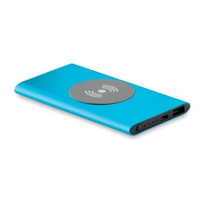 Picture of CORDLESS POWER BANK 4000MAH