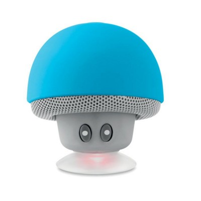 Picture of MUSHROOM 3W CORDLESS SPEAKER