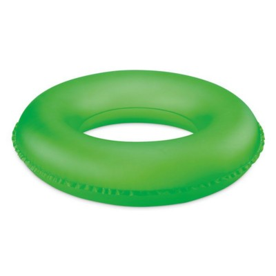 Picture of INFLATABLE SWIMMING RING