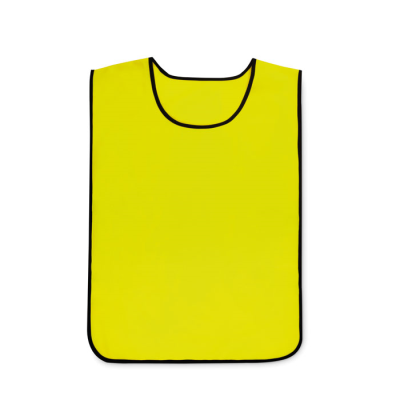 Picture of POLYESTER SPORTS VEST