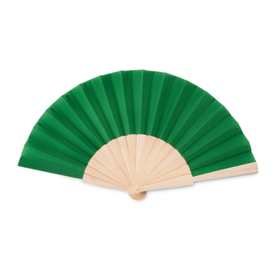 Picture of MANUAL HAND FAN