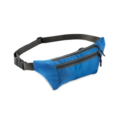Picture of FANNY BAG