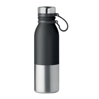Picture of 600ML DOUBLE WALL BOTTLE
