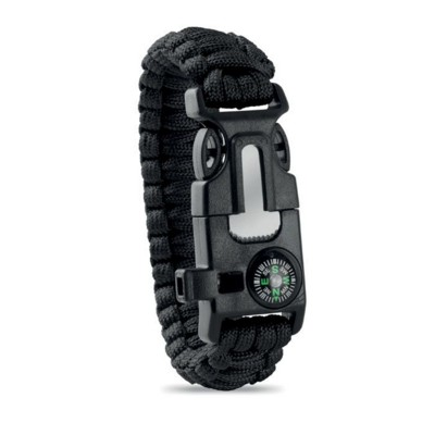 Picture of PERSONAL SAFETY KIT BRACELET