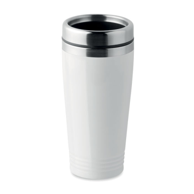 Picture of DOUBLE WALL TRAVEL CUP