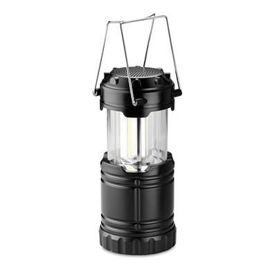Picture of 200 LUMEN COB LANTERN LIGHT with Bluetooth Speaker