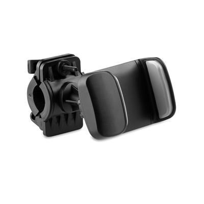 Picture of BICYCLE MOUNT MOBILE PHONE HOLDER