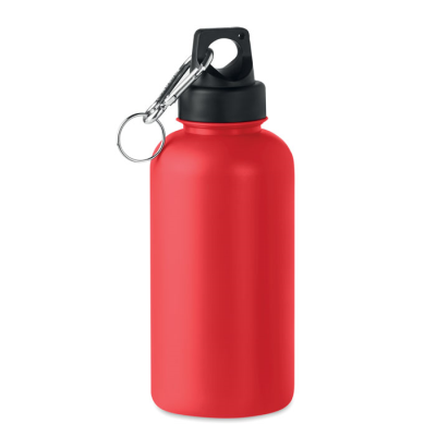 Picture of 500 ML PE BOTTLE