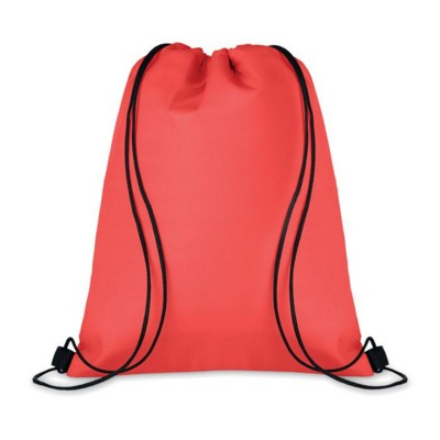 Picture of 210D DRAWSTRING COOL BAG