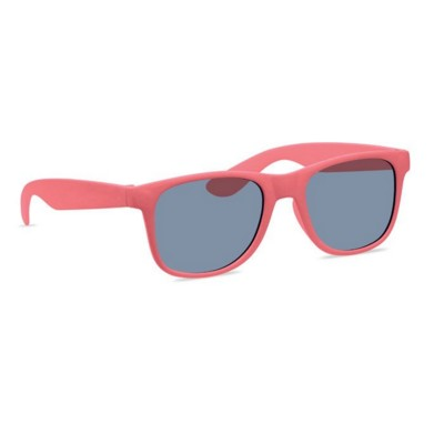 Picture of CLASSIC AND STYLISH SUNGLASSES
