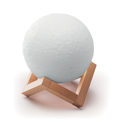 Picture of CORDLESS SPEAKER MOON