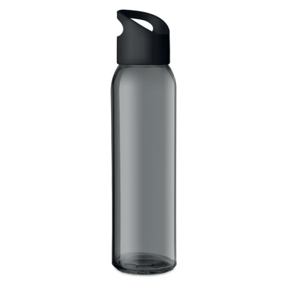 Picture of GLASS BOTTLE 470ML