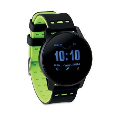 Picture of SPORTS SMART WATCH