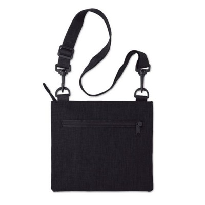 Picture of RFID TRAVEL BAG with Strap