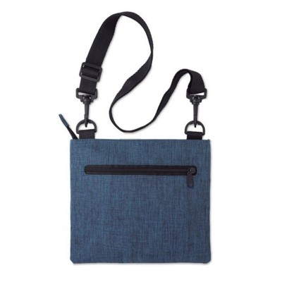 Picture of TRAVEL BAG with Retractable & Attachable Strap