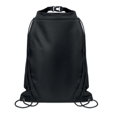 Picture of LARGE WATERPROOF DRAWSTRING