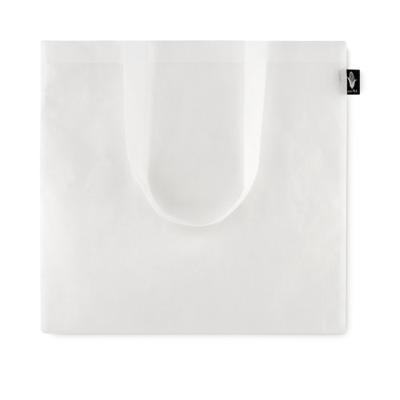 Picture of PLA CORN SHOPPER TOTE BAG