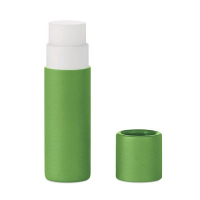 Picture of CARTON FINISH LIP BALM