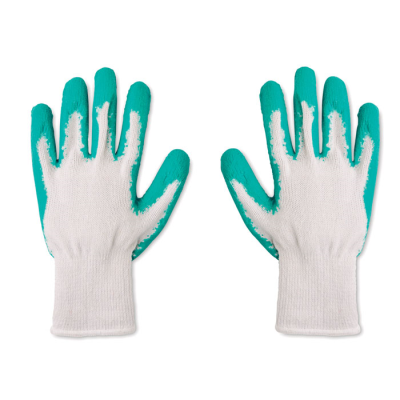 Picture of GARDEN GLOVES