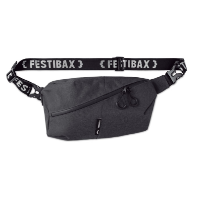 Picture of FESTIBAX® BASIC