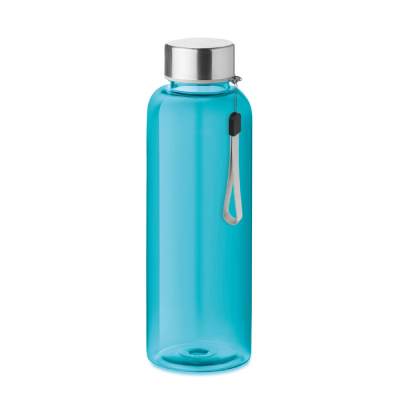 Picture of RPET BOTTLE 500ML