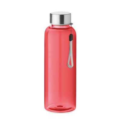Picture of DRINK BOTTLE in Rpet