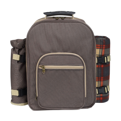 Picture of PICNIC BAG