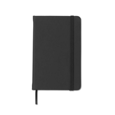 Picture of 96 PAGES NOTE BOOK