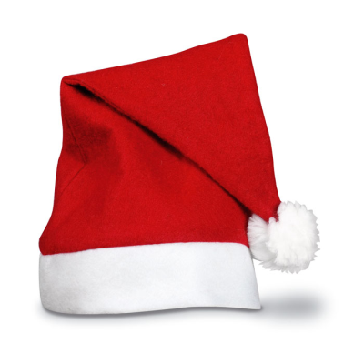 Picture of CHRISTMAS HAT
