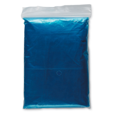 Picture of FOLDING RAINCOAT in Polybag