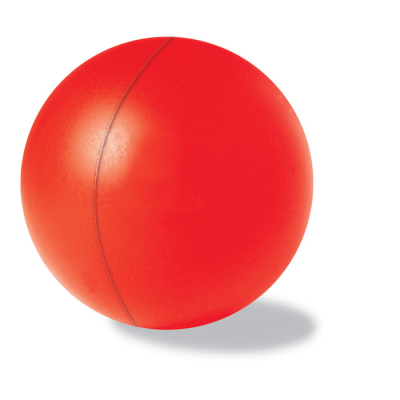 Picture of ANTI-STRESS BALL