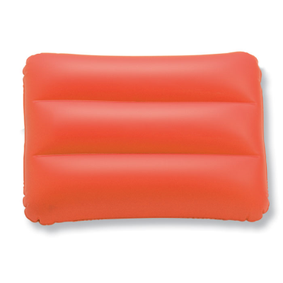 Picture of BEACH PILLOW