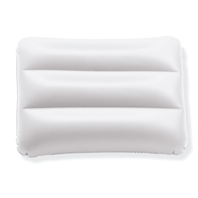 Picture of BEACH PILLOW in White