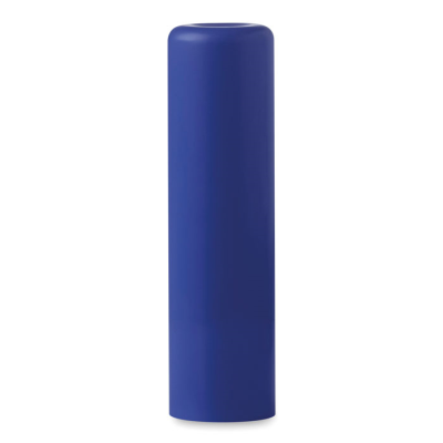 Picture of LIP BALM in Blue