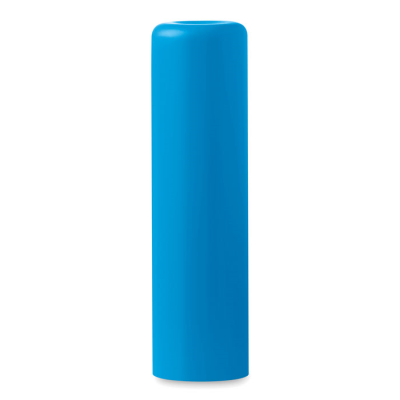 Picture of LIP BALM in Turquoise