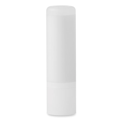 Picture of LIP BALM in Clear Transparent