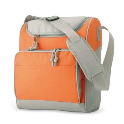Picture of COOL BAG with Front Pocket