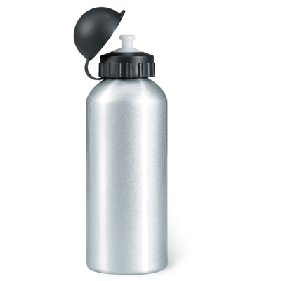 Picture of METAL DRINK BOTTLE (600 ML)