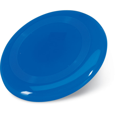 Picture of FRISBEE 23 CM