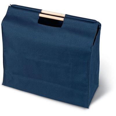 Picture of SHOPPER TOTE BAG