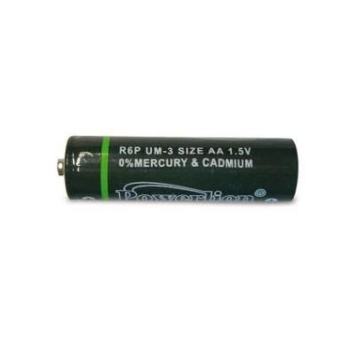 Picture of BATTERY TYPE UM3 - AA