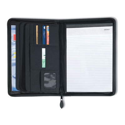Picture of A4 WRITING CASE