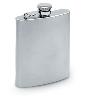 Picture of SLIM HIP FLASK