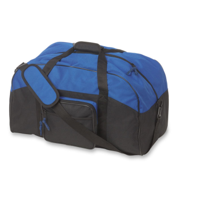 Picture of SPORTS OR TRAVEL BAG