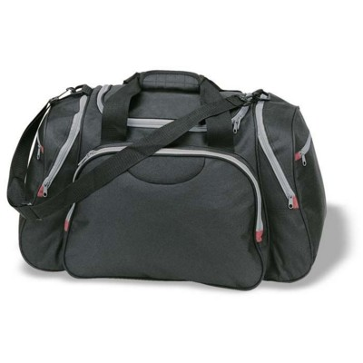 Picture of SPORTS OR TRAVELLING BAG